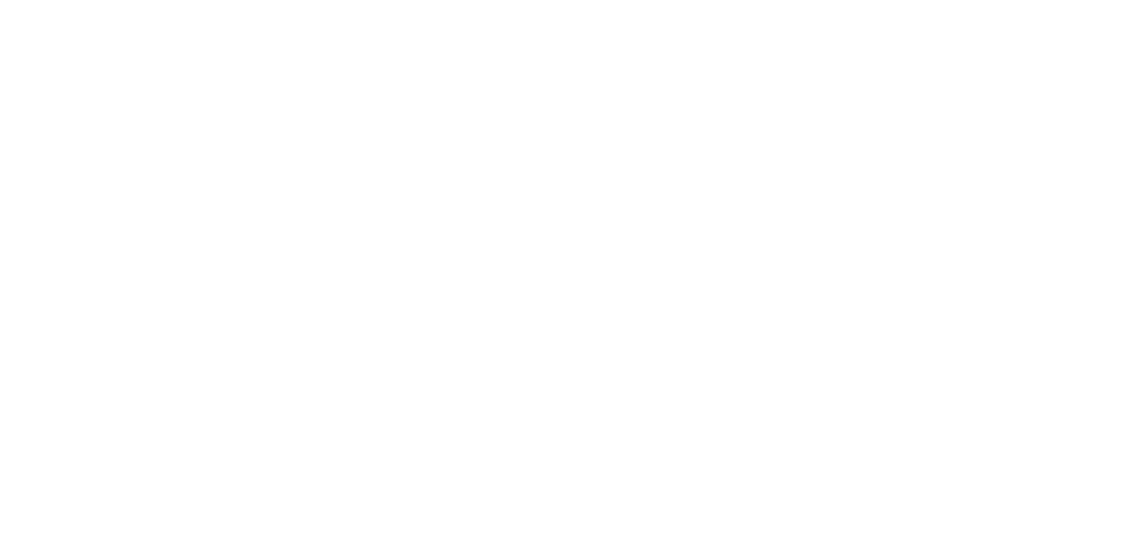 Safety andsecurity